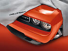 2008-15 Dodge Challenger Car Cover-New Genuine Factory OEM Part!  82211328AB