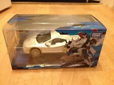 Transformers Alternity A-04 Starscream. ** ** sin usar y en caja sellada