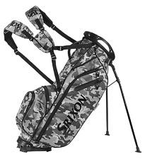 Srixon SRX Golf Stand Bag