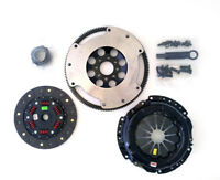 COMPETITION CLUTCH BMW MINI COOPER S R53 STAGE 2 CLUTCH KIT & FLYWHEEL Z1181