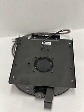 Open Box Hound Heater Deluxe Dog House Furnace 300 Watt Ptc Pet House Heater