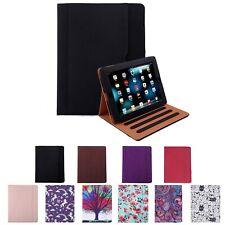Folio Case For Apple iPad 2  3 4th Generation Smart Cover Stand Auto Sleep Wake