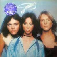 Promises - Promises (LP, Album) Vinyl Schallplatte - 40145