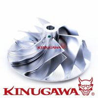Kinugawa Turbo Billet Compressor Wheel For Borgwarner K16 ( 57/71.5) 6+6 Reverse