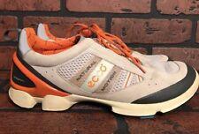 Ecco Natural Motion Biom Men's Athletic Shoes Size EUR 42 US 9