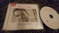 Glenn Miller - The Collection  (CD 2007)