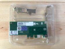 Intel GIGABIT CT EXPI9301CTBLK Network Adapter (E46981-008)