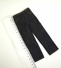 X04-39 1/6 HOT ZCWO Jeans Mens Hommes Vol.011 TOYS