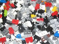 Lego ® Gros lot Vrac 100g Pince Clip Mix Modèle & Couleur NEW