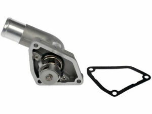 Engine Coolant Thermostat Housing Assembly For Murano Maxima Pathfinder TZ93Y9