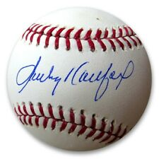 Sandy Koufax Signed Autographed MLB Baseball Los Angeles Dodgers JSA BB59630