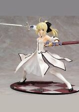 New Fate/unlimited codes Saber Lily Golden Caliburn 1/7 PVC Good Smile Company