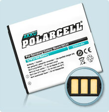polarcell Battery for Samsung Galaxy Beam GT-I8530 gt-18530 Battery Battery