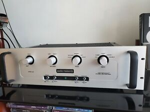 Audio Research LS1 Preamplifier