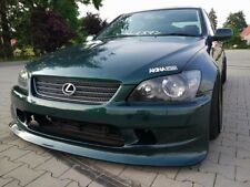 Lexus IS200 IS300 ALTEZZA Body Kit | VERTEX V2 VX - full body MK1