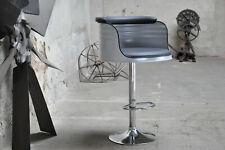 Design Sessel Stuhl Barhocker 200 Liter Fass Ölfass Fassmöbel Farbe Ihrer Wahl