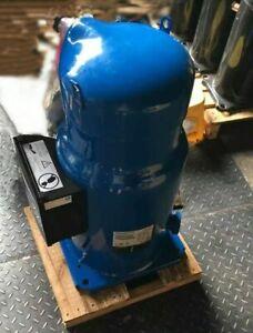New Danfoss Scroll compressor SH240A4ACA