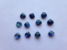 1 Kyanite Bead/Pendant 9mm Tall L@@K SALE