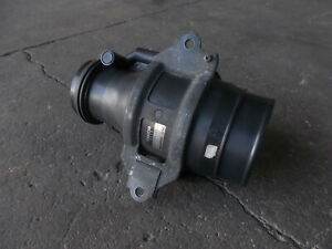 MAZDA RX-7 RX7 FC3S series5 Savanna 13BT air flow meter AFM N370 197200-0020 #6