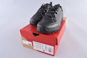 Specialized Tahoe Mountain Bike Shoes Women's Size EU 41 US 8 Lace Up