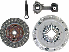 For 2004-2007 Ford Focus Clutch Kit Exedy 86332PW 2005 2006