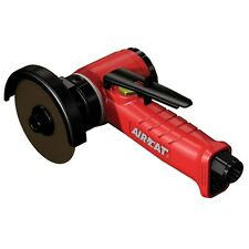 """Aircat 3"""" In-Line Cut-Off Tool 6525-A"""