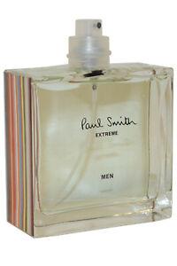 Paul Smith Extreme For Men Eau De Toilette Spray 100ml