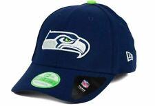 New Licensed Seattle Seahawks NFL New Era 39Thirty Youth Flexfit Hat   ___B82