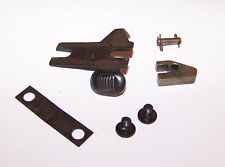 Savage 18 & 58 20 Ga. Safety Assembly W/ Retainer & Pins #9194