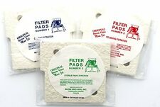 6 Pack (18 Filters)- Buon Vino Mini Jet Wine Beer Filter Pads #2