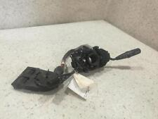 TOYOTA CHASER COMBINATION SWITCH JZX90 (IMPORT) 92 93 94 95