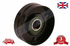 VW PASSAT AUDI A4 A6 A8 SKODA SUPERB Fan Belt Tensioner Pulley V Ribbed Idler