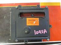 Chassis ECM Transmission Fits 01 CARAVAN R4686707AK 04686707AK