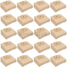 20 x e53 Hoover SACCHETTI PER ELECTROLUX z5001 z5002 z5003 UK STOCK