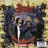 The Collection, Vol. 1 by Bone Thugs-N-Harmony (CD, Nov-1998, Mushroom)