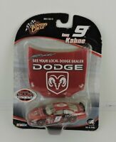 Winners Circle 2004 Kasey Kahne Dodge 1/64 Diecast Nascar