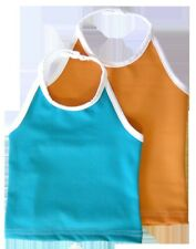 Tankini Turquoise Swim Top fits 12-24 months made by Bummis
