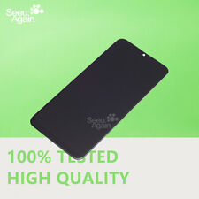 USA Assembly For Samsung Galaxy A10e SM-A102U LCD Display Touch Screen Digitizer