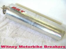 SILENCER MUFFLER ART PRO SERIES MAY/NOT FIT SUZUKI GSXR750 GSXR600 SRAD 96-00 ?