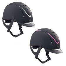 Ovation Z-6 Glitz Helmet, Various Sizes & Colors
