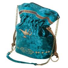 Disney Aladdin Princess Jasmine Bag / Purse Crossbody