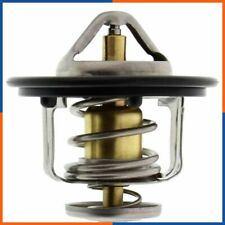 Thermostat pour Honda Accord 2.0 16V 90cv, 19300P08003 19300PDAE01 19300PH7004