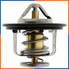 Thermostat pour Honda Civic 1.4 L 90cv, 19301RMX307 19301RNA305 19301RNA306