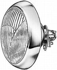 1S3 001 442-001 Hella Einsatz Scheinwerfer 12 V