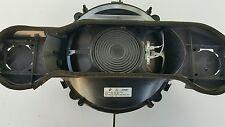 03-06 MERCEDES W220 S500 S430 SPEAKER SUB WOOFER BOSE REAR
