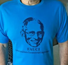 Dr. Anthony Fauci  T-Shirt