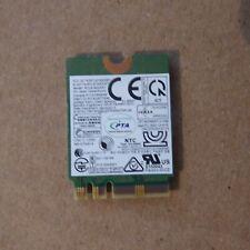 Carte wifi pour Asus TP501UQ RTL8192EEBT