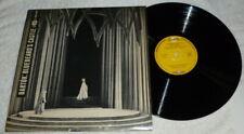 Bartok – Bluebeard's Castle Ferencsik Qualiton  LPX 1001 LP**