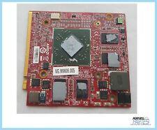 Tarjeta Grafica ATI HD4650 1GB Graphic Card 109-B80631-00A / VG.M9606.005