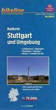Reiseführer & Reiseberichte aus Deutschland und Stuttgart